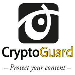 CryptoGuard AB