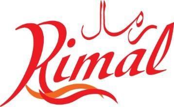 Al Rimal Foodstuff Industries