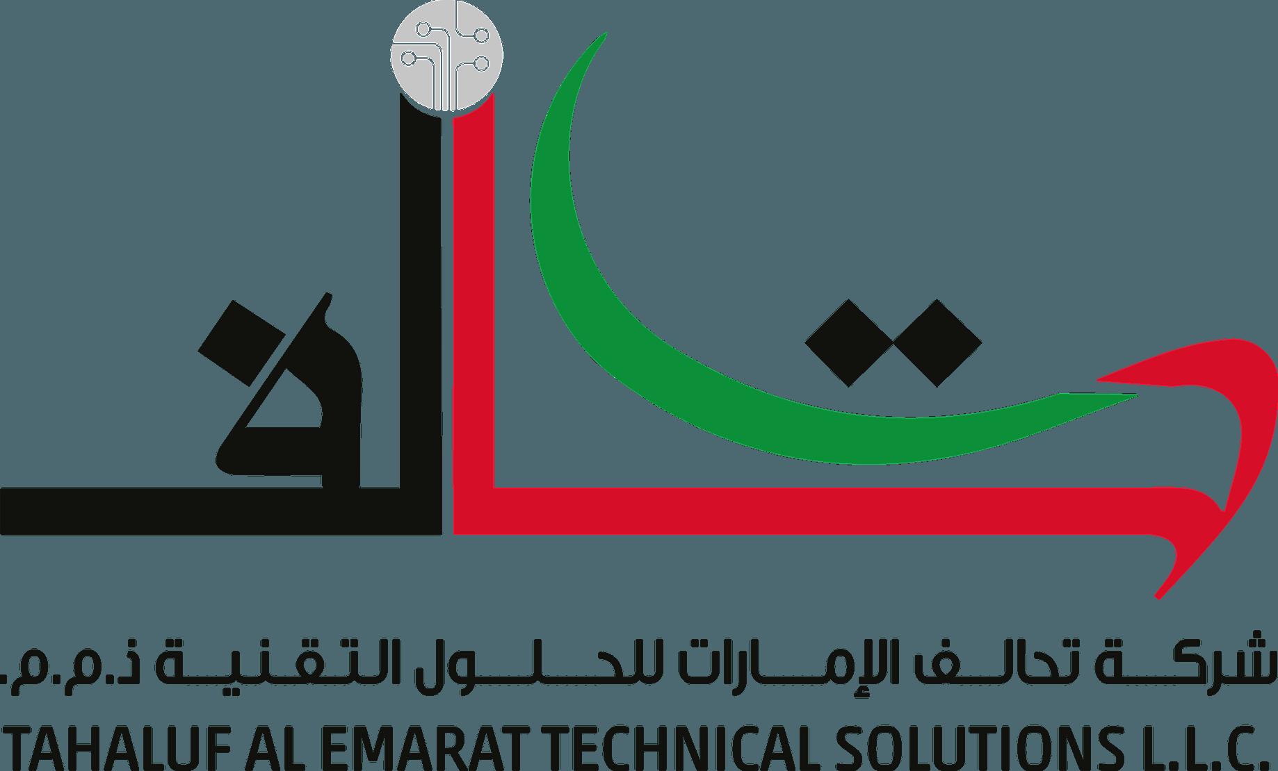 Tahaluf Alemarat Technical Solutions L.L.C