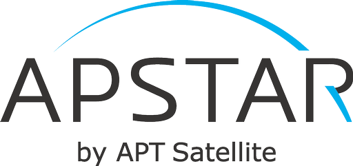 APT SATELLITE COMPANY LIMITED