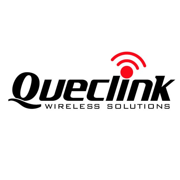 Queclink Wireless Solutions Co., Ltd.