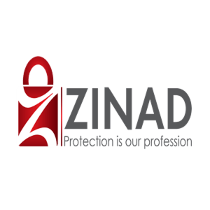 ZINAD for Information Technology