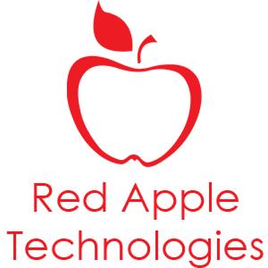 Red Apple Technologies Pvt Ltd