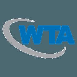 World Teleport Association
