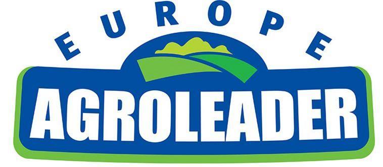 Agroleader Europe LLC