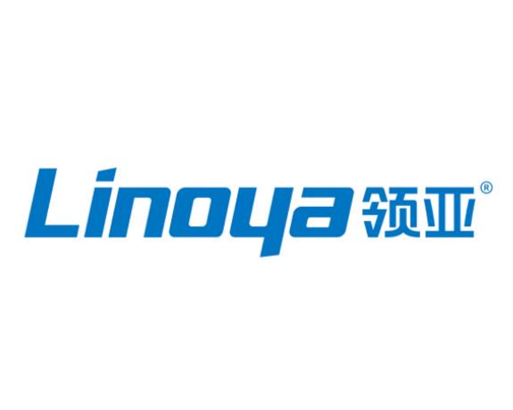 Shenzhen Linoya Electronic Co., Ltd.