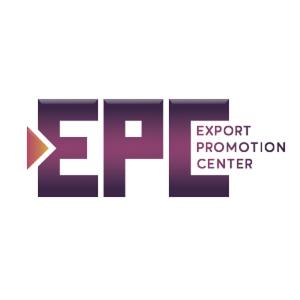 Export Promotion Center KCCI