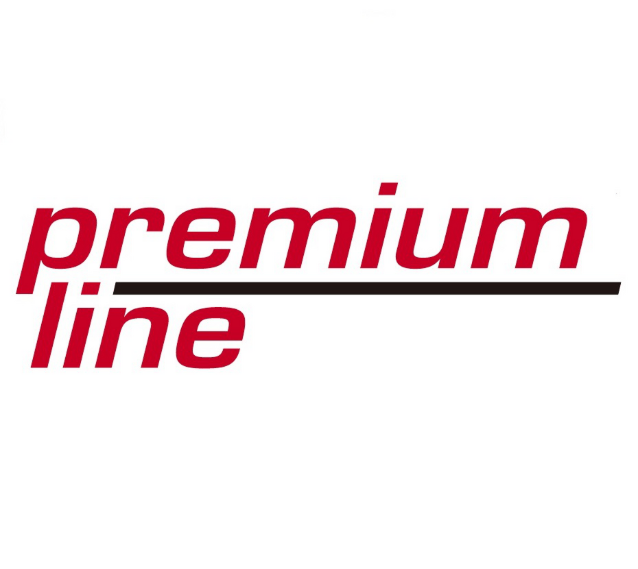 Premium-Line Systems GmbH