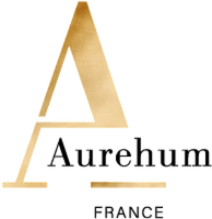 Aurehum