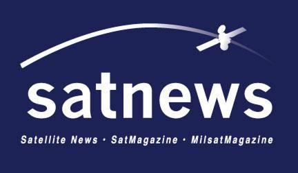 Satnews Publishers