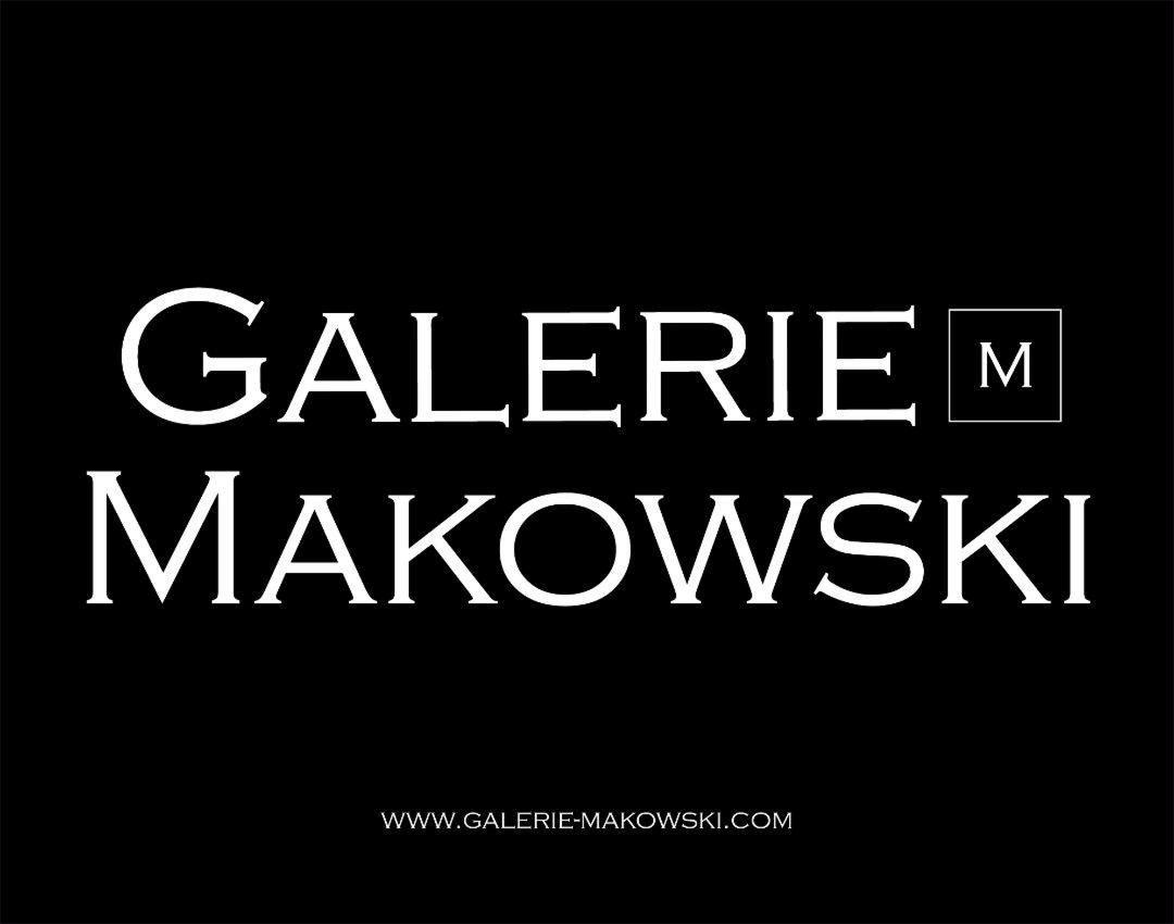 Galerie Makowski