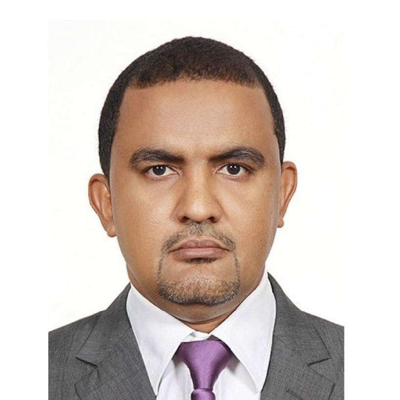 Yassir Hassan