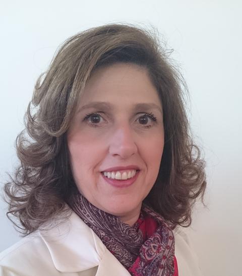 Prof. Dr. Regiane Relva Romano