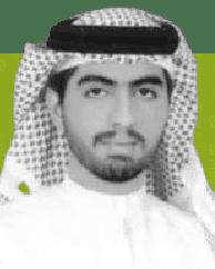Adel Alhousani