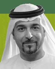 Dr Fadi Aloul