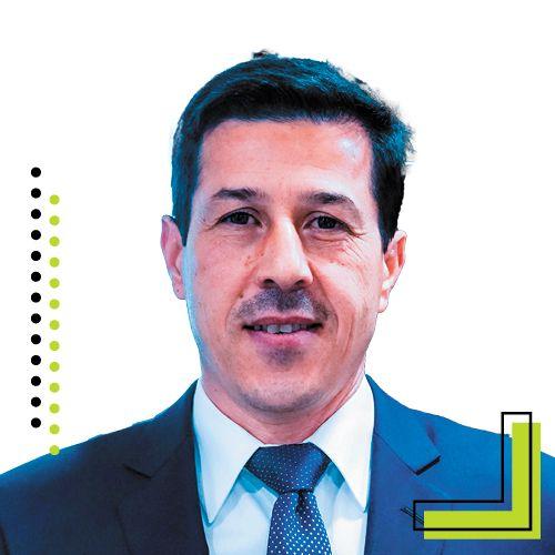 Mohieddin Kharnoub