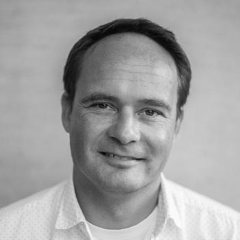 Jeroen Ingenhuis