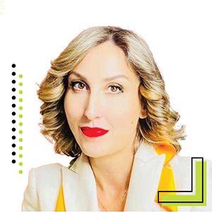 Jelena Matone
