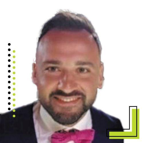 Mohamad Mahjoub