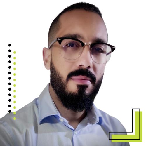 Mohamed Djenane