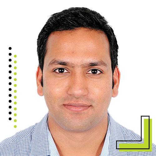 Iqbal Khawar