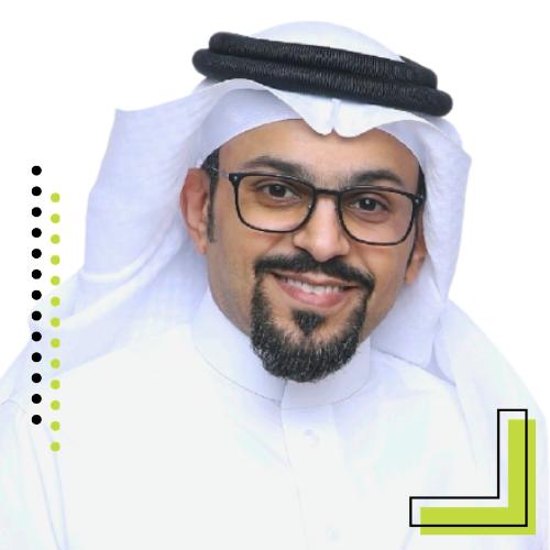 Hamad Al Katheri
