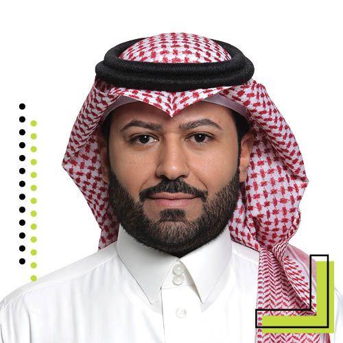 Sultan Altukhaim