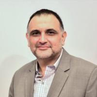 Hani Yassin