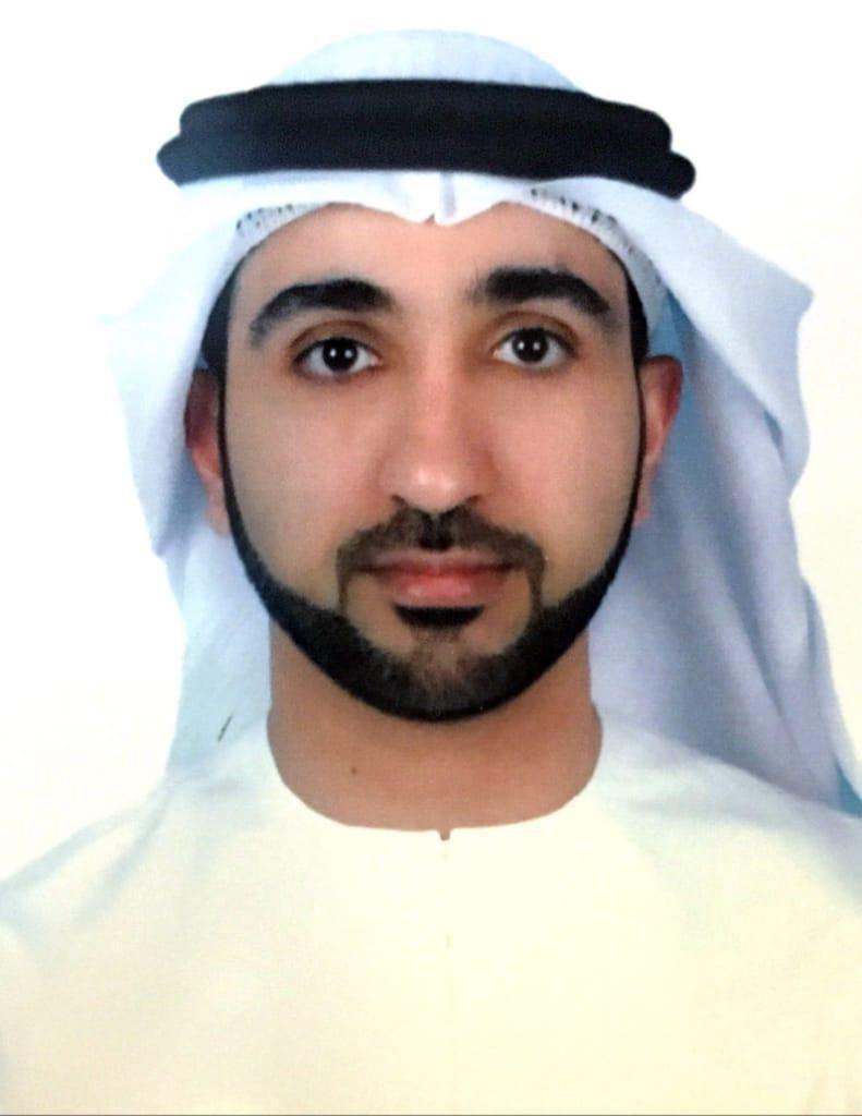 Muntaser  Al Mansoori