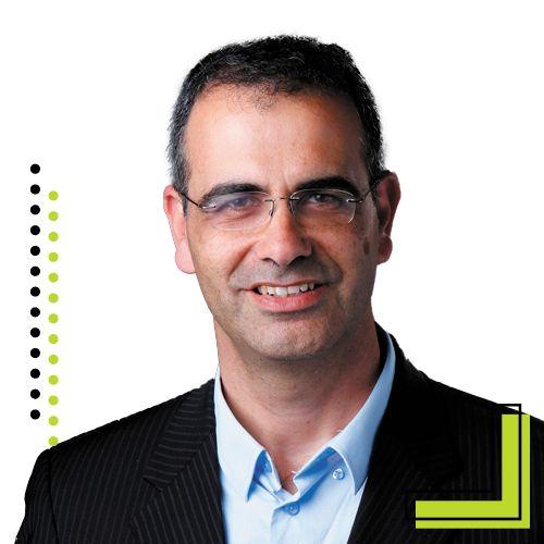 Ilan Barda