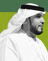 Abdulla Al Sayari