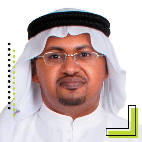 Osama El Hassan