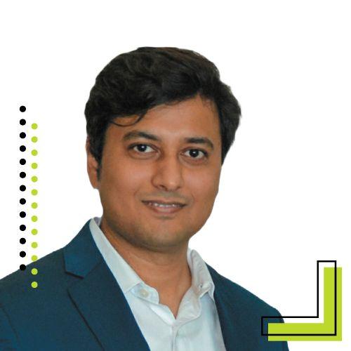 Shahab Siddiqui