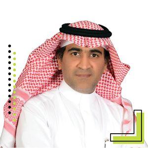 Majed Alshodari