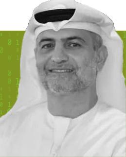 Fuad Al-Ansari