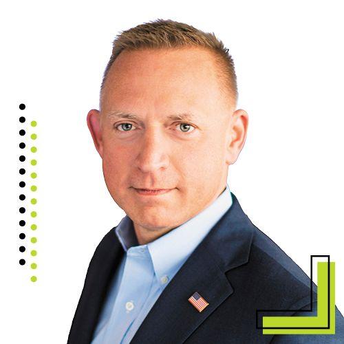 Jarrett Kolthoff