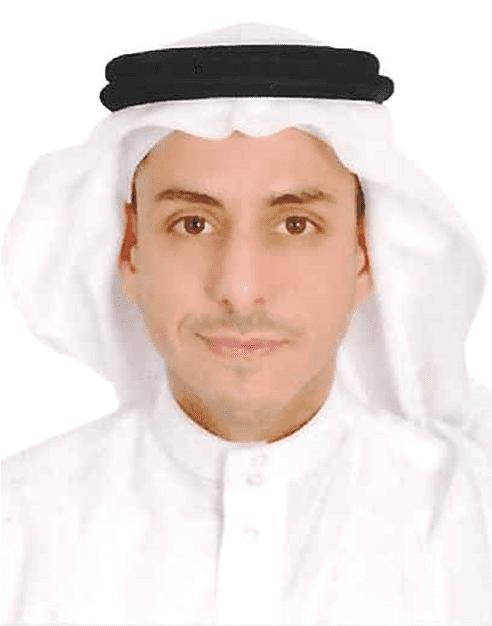 Faisal Sibai