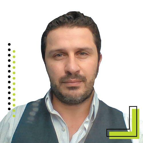 Ilan Scialom
