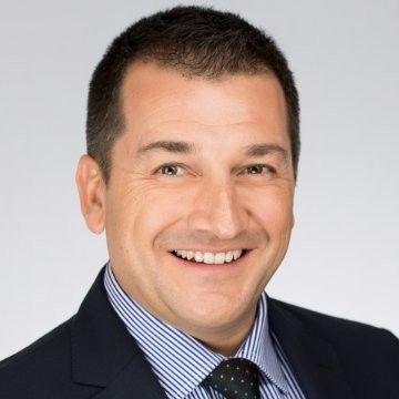 Cyril Voisin