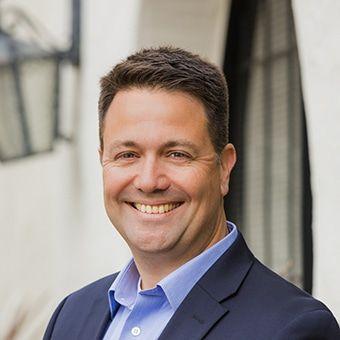 Guy Bejerano