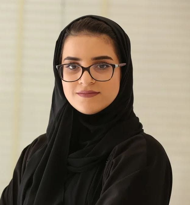 Ayesha Mohammad