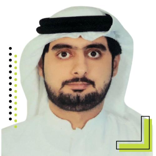 Khalid Yaqoob Baker