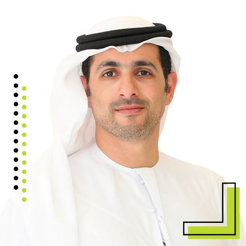Amer Sharaf