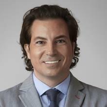 Miguel  Povedano