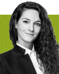 Christina Lekati