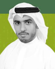 Dr Humaid Alshamsi