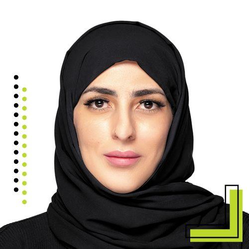Arwa Alhamad