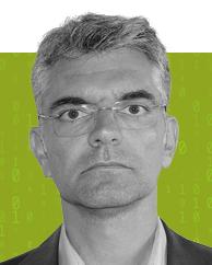 Viktor Polic