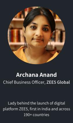 Archana-Anand