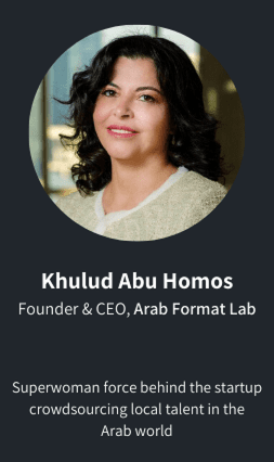 Khulud-Abu-Homos